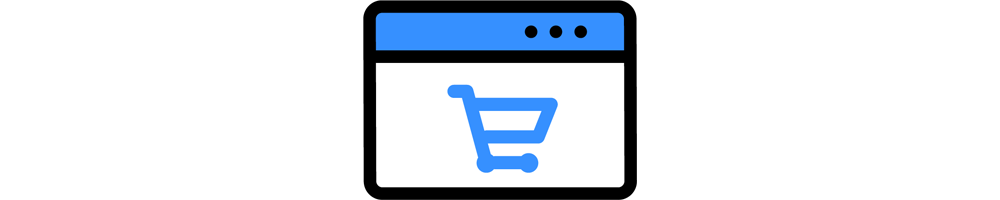 Quick Shopping Cart